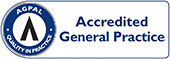 AGPAL - Australian General Practice Accreditation Limited