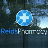 Reid's Pharmacy